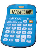 Calculator Electronic 612 Milan