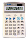 Calculator Electronic 920 Milan