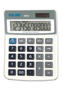 Calculator Electronic 925 Milan
