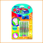 Mini Tattoo GelPens